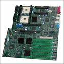 Dell Rack Server (2U) Motherboards