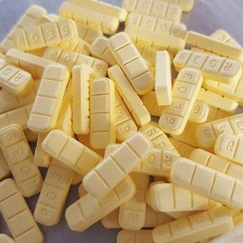 Alprox 1 mg opinie