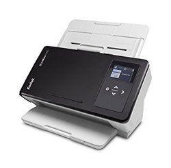 Kodak i1150 Proffesional Document Scanner