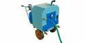 Vaccum D- Watering Pump