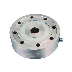 Mini Pancake Compression Load Cell