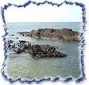 Malpe Beach India