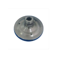 Rotor Oil Filters for Automobile Industry
