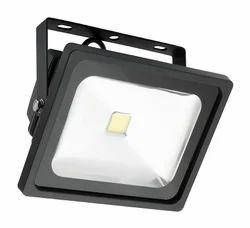 AC 28 W LED Flood Light