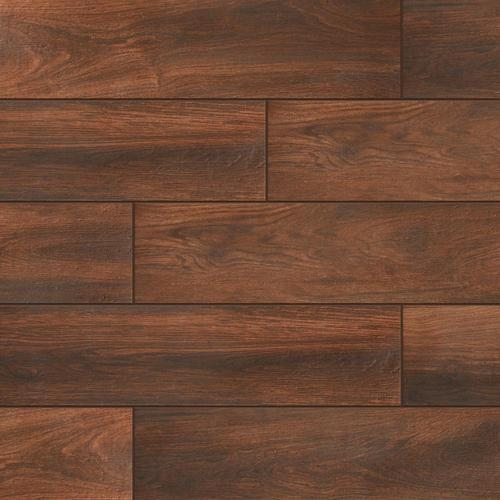 Wooden Floor Tiles Manufacturer From Jaipur