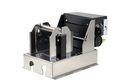 KP-532 3'' Kiosk Ticket Printer
