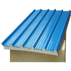 Sandwich Puf Panels Sandwich Panel Manufacturer From