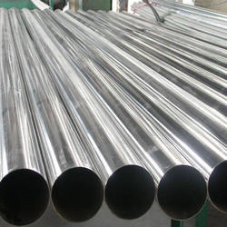 ASTM A688 Gr 302 Seamless & Welded Tubes