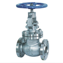 KSB Gate Valves