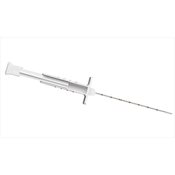 Tru-Cut Biopsy Needle