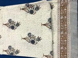 Mughal Print Bedcovers