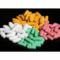 Herbal Medicine Franchise for Tawang