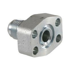 SAE Captive Hydraulic Flanges