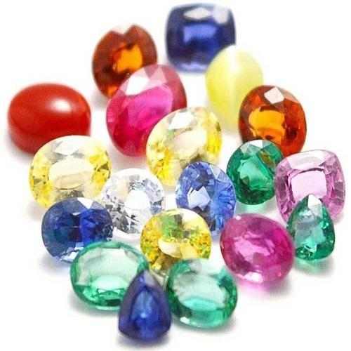 Gemstone in Kolkata, West Bengal | Get Latest Price from Suppliers