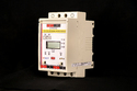 Prok Devices ACCL (1-Phase Contactor Logic)