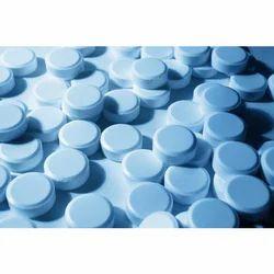 Herbal Medicine Franchise for Darbhanga