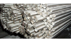 403 Stainless Steel Rods