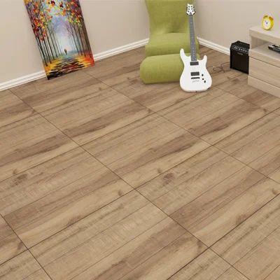 Wooden Floor Tiles Ceramic Tiles Manufacturer From Morbi