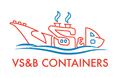 VS & B Domestic Container Solutions Private Limited