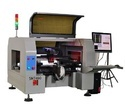 SMT-460 Pick and Place Machine