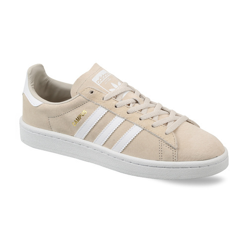 b528a74e75e Womens Adidas Originals Campus Low Shoes   Men s Sports Shoes ...