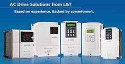 L & T Industrial Automation Services