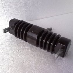 110kV Fuse Cut Out Insulators