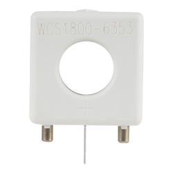 Current Sensor - 35Amp WCS1800