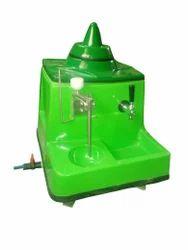 kitchen sugarcane juice machine