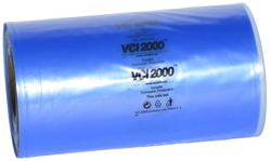 VCI2000 Film/Roll/Sheet/Flat Bags/Box Bags