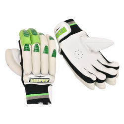 BDM Amazer Batting Gloves