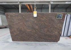 Bash Paradiso Granite Slab
