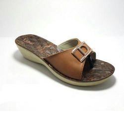Lehar Womens Footwears