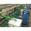 Water Treatment Plant Turnkey Project