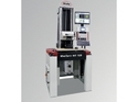 Maropto Mt 100 Measuring Towers