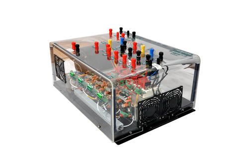 Electronics/Science/Art & Craft and Architect Models, New ...