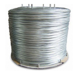 Low Carbon Steel Wires