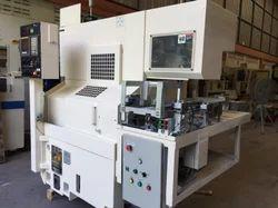 CNC Linear Tooling Techno Wasino G05