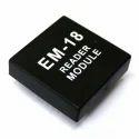 RFID Reader EM18