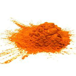 Direct Orange 37
