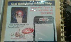 Mobile Chip Cogent