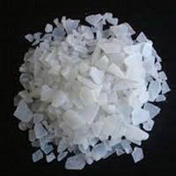 Sodium Aluminum Sulphate