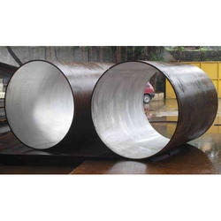 Roll Bonded Clad Plate