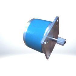 AC Synchronous Motor 3Kg.Cm. Torque
