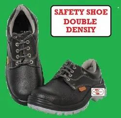 Safety Shoes Double Density