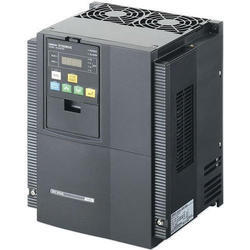 AC Drive MD330 Tension Control Inverter