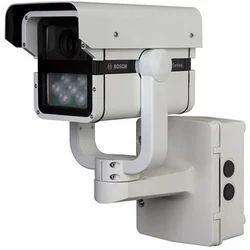 BOSCH IP Bullet Camera