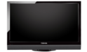 Toshiba Lcd Pa200 24 Tv