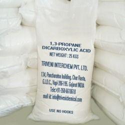 1,3-Propanedicarboxylic Acid