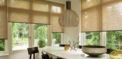 Window Blinds in gurgaon